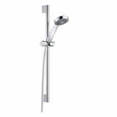 Kludi A-QA b 1S zuhanygarnitúra (6563005-00)