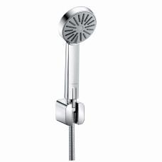 Kludi A-QA b zuhanygarnitúra (6565005-00)