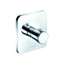 Kludi E2 falon belüli termosztát (497290575)