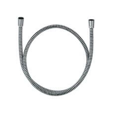 Kludi Logoflex 160 gégecső (6105605-00)