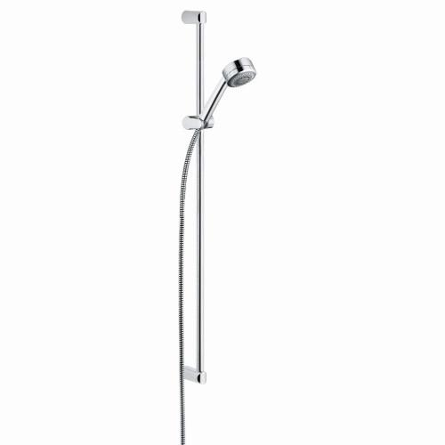 Kludi Zenta 3S zuhanygarnitúra (6084005-00)