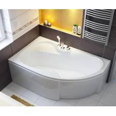 M-Acryl Azalia Balos fürdőkád (azalia150B)