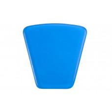 M-Acryl Soft fejpárna (softfej)