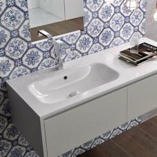 Marmy Aspen beépíthető mosdókagyló (80 7289 12 31 10)