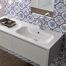 Marmy Aspen beépíthető mosdókagyló (80 7288 12 21 10)