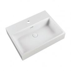 Marmy Bellagio pultra tehető mosdó (80 7739 06 11 10)