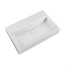 Marmy Bellagio pultra tehető mosdó (80 7740 07 11 10)