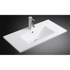 Arezzo design Medford beépíthető mosdó (AR-3090)