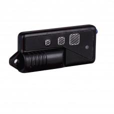 Mofém M-Tronic távirányító elektronikus csaptelepekhez (169-0015-00)
