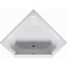 Riho Austin fürdőkád (BA11)