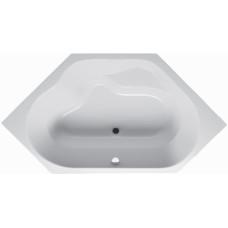 Riho Winnipeg fürdőkád (BA48)