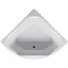 Riho Atlanta fürdőkád (BB70)