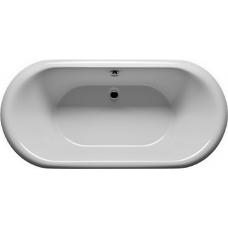 Riho Dua 180 fürdőkád (BD01)