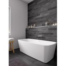 Riho Admire 180 fürdőkád (BD03)