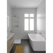 Riho Adore 180 fürdőkád (BD04)