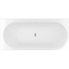 Riho Desire Led Corner P 184 fürdőkád (BD0500500K00133)