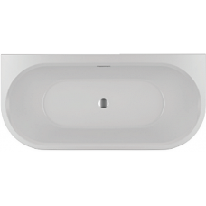 Riho Desire Back2wall 180 fürdőkád (BD07)