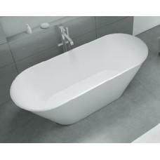 Riho Barcelona fürdőkád (BS05)