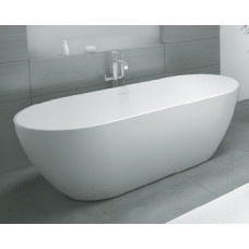 Riho Bilbao 170 fürdőkád (BS10)