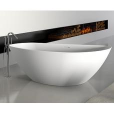Riho Granada 170 L fürdőkád (BS18)