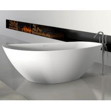 Riho Granada 170 P fürdőkád (BS19)