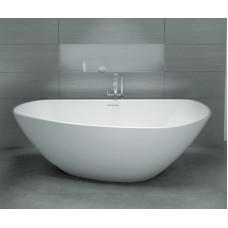 Riho Granada 180 L fürdőkád (BS20)