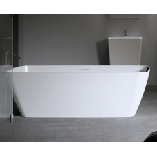 Riho Malaga 160 fürdőkád (BS30)