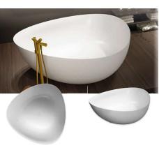 Riho Oviedo 160 fürdőkád (BS50)