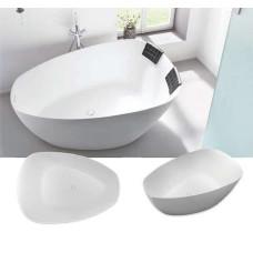 Riho Toledo 160 fürdőkád (BS55)