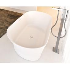 Riho Barca 170 fürdőkád (BS60)