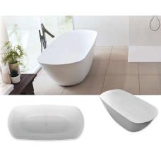 Riho Bilo 165 fürdőkád (BS65)