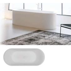 Riho Essence 170 fürdőkád (BS70)