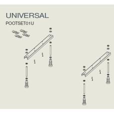 Riho Univerzal kádláb (P01U)